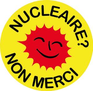 nucl1