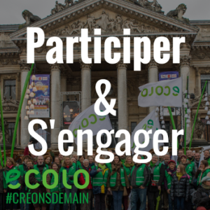 EcoloParticiperSengager